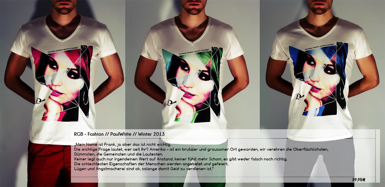 RGB-Fashion